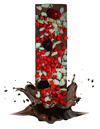 BU215<p>Badem<br />liofilizovana ribizla<br />liofilizovana kupina<br />&#8212;<br />Mandula<br />liofilizált ribizli<br />liofilizált szeder<br />
