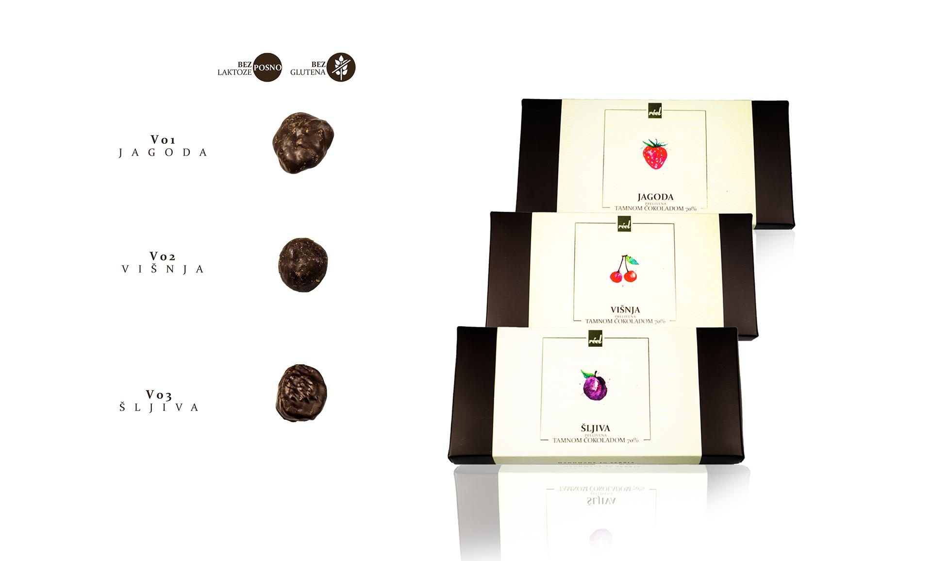 reel vocne cokolada feher